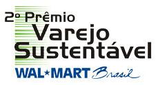 premio_varejo_sustentavel