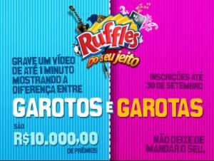concurso_ruffles