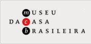 museu_dacasa_brasileira