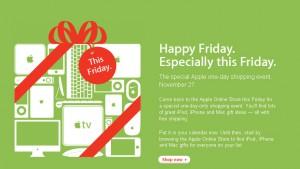 apple_happy_friday