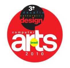 desafio_computer_arts