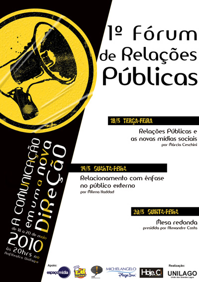 cartaz_rp
